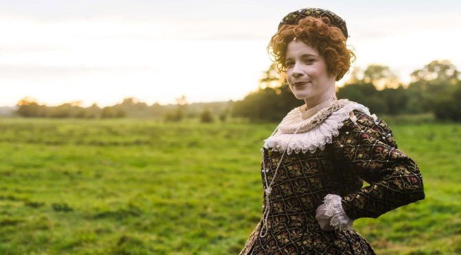 lucy-worsley-fireworks